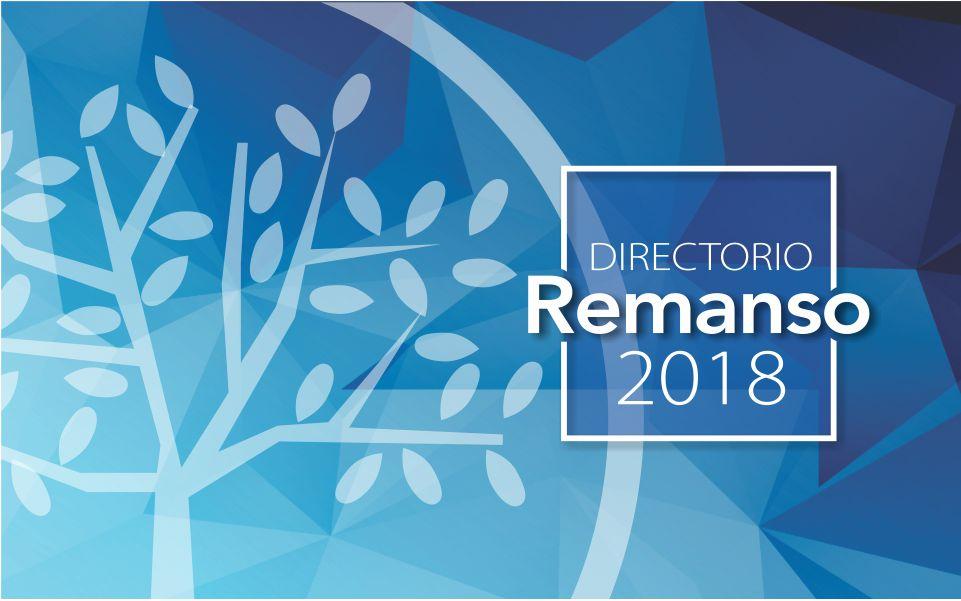 directorio 2018 id